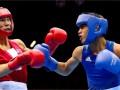 Кубинский боксер выиграл золото Олимпиады
