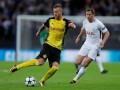 Ярмоленко и Марлос исполняют финты на пять звезд в FIFA 18, Месси – на четыре