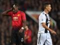 Ювентус – Манчестер Юнайтед: прогноз и ставки букмекеров на матч Лиги чемпионов