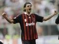 Паоло Мальдини и ван Бастен войдут в Зал славы итальянского футбола