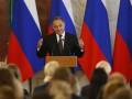 Мутко заявил, что доклад ВАДА сфальсифицирован, а Россия обратится в суды