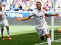 США - Турция - 2:1. Видео голов и обзор матча