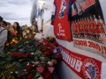 Болельщики клубов КХЛ поддерживают идею перехода хоккеистов в ярославский Локомотив