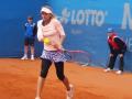 Цуренко вышла в четвертьфинал турнира в Нюрнберге