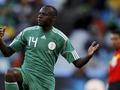 Кайта: Хочу попросить прощения у всего нигерийского народа