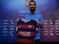 FIFA запретила новичкам Барселоны играть за клуб