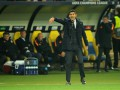 Фонсека: Манчестер Сити - это команда другого уровня