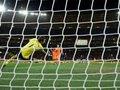 ЧМ-2010 в цифрах. FIFA подвела итоги Мундиаля