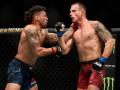 UFC ON ESPN 8: все результаты турнира