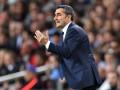 Президент Барселоны: Слухи об увольнении Вальверде - ложь