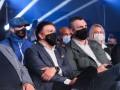 Красюк: Ломаченко не имеет права требовать реванша