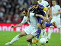 Чемпионат Украины: Анонс матчей 22-го тура