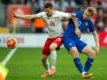 Польша потеряла полузащитника перед Евро-2016
