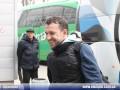 Богданов: Как-то раз Кварцяный высадил меня из автобуса