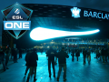 ESL One New York 2016: Расписание матчей турнира по CS:GO