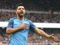 Игрок Манчестер Сити испытал себя в новом виде спорта