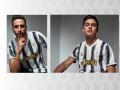 Полосы возвращаются: Ювентус представил новую форму на сезон-2020/21