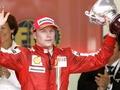 Райкконен ведет переговоры только с McLaren