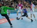 Чемпионы Украины не смогли обыграть российского аутсайдера группы в Лиге чемпионов
