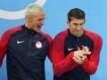 Скандальный американский пловец собирается принять участие в шоу Танцы со звездами