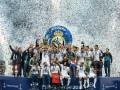 Год назад прошел исторический финал Лиги чемпионов в Киеве