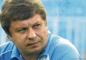 Заваров отсудил у Арсенала миллион долларов