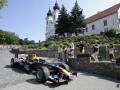 Последний рывок перед отпуском. Анонс Гран-при Венгрии