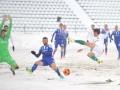 Динамо - Ворскла 2:2 Видео голов и обзор матча чемпионата Украины