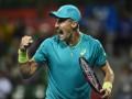 Еще один теннисист отказался от Australian Open