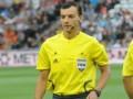 Украинцу доверили судить матч Израиль – Англия на молодежном Евро-2013