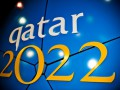 Daily Mail: Организаторы ЧМ-2022 финансировали террористов