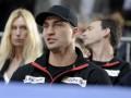 Владимир Кличко: Я нокаутировал 49 соперников, и Хэй займет пятидесятую строчку в этом списке