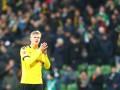 Холанд: Ибрагимович переходит в любую команду и тут же становится ее лидером