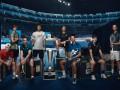 ATP Finals: календарь и результаты итогового турнира