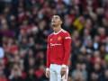 Роналду обратился к болельщикам после позорного поражения от Ливерпуля