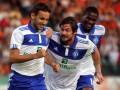 Рейтинг IFFHS: Динамо сохранило позицию, Шахтер опускается