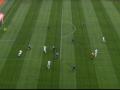 Черноморец - Говерла - 1:0. Видео гола и обзор матча чемпионата Украины