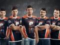 The Kiev Major 2017: Virtus.pro обыграли iG Vitality и вышли в четвертьфинал турнира