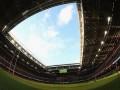 УЕФА опасается теракта во время финала Лиги чемпионов