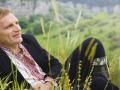 Гимн Украины перед боем Александра Усика исполнит Олег Скрипка