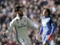 Реал предложил шестилетний контракт своему игроку