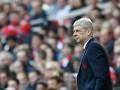 Болельщики Арсенала требуют Венгера подать в отставку