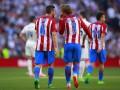 Манчестер Юнайтед планирует купить двух игроков из Мадрида