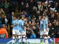 Манчестер Сити уверенно победил Динамо Загреб