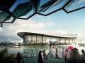 Первый стадион ЧМ-2022 будет сдан в эксплуатацию в 2015 году