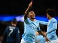 Манчестер Сити победил Наполи и укрепил лидерство в группе F