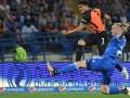 УПЛ: Заря отправится в Мариуполь, Динамо сыграет с Шахтером