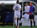Спортивный суд Испании отклонил апелляцию Реала