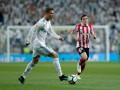 Роналду повторил собственный рекорд в чемпионате Испании