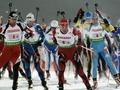 Биатлон: Bigmir)Спорт представляет анонс 4-го этапа Кубка мира
